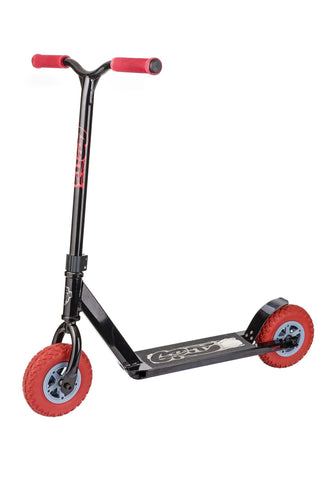 Grit D1 Dirt Scooter