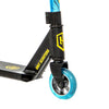Grit Extremist Scooter - Laser Blue/Black