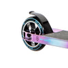 Grit Fluxx Scooter - Neo Paint/Black