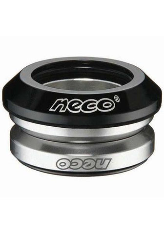 Neco Integrated Headset