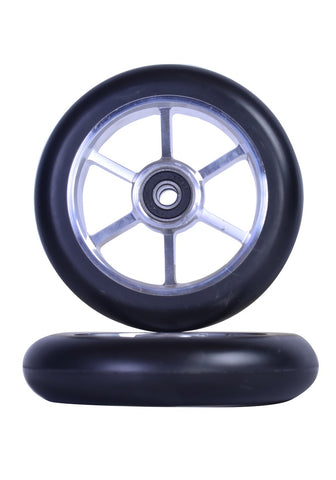 Pro Scooter Wheels (PAIR)