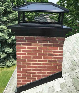 When to Clean Your Chimney?