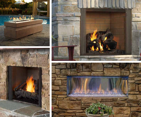 Outdoor Lifestyles Products at Sunpoke