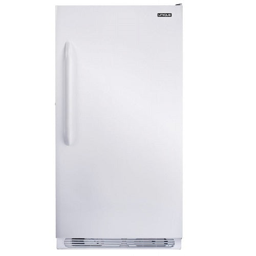 18F cu/ft All Fridge Propane Fridge