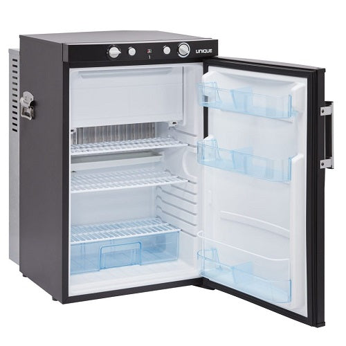 3 cu/ft Propane Fridge