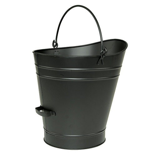 Traditional Pellet Bucket