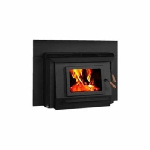 Princess 29 - Fireplace Insert