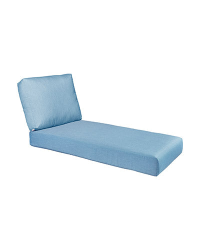 Chaise Extension