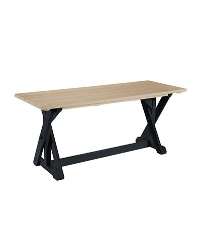 "72"" Dining Table"