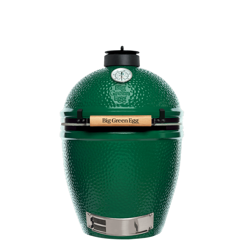 Big Green Egg Large 18""