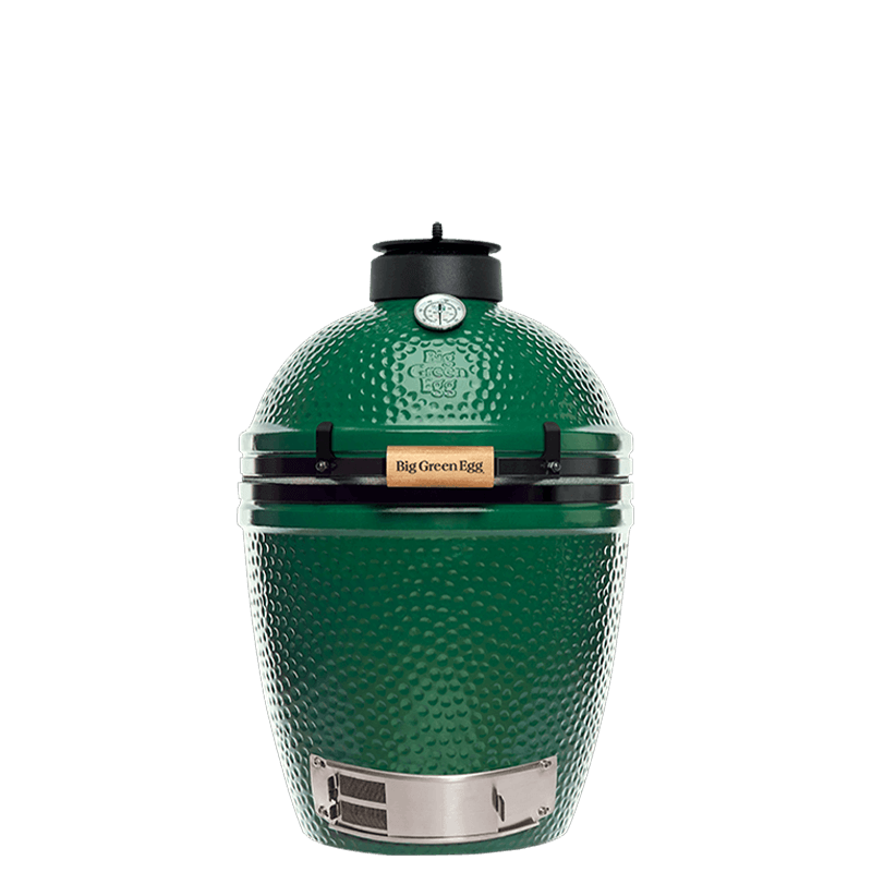 Big Green Egg Medium 15""