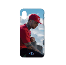 Load image into Gallery viewer, BAEZA PHONE CASE