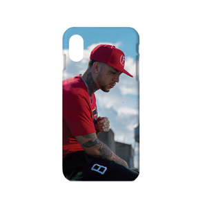 BAEZA PHONE CASE