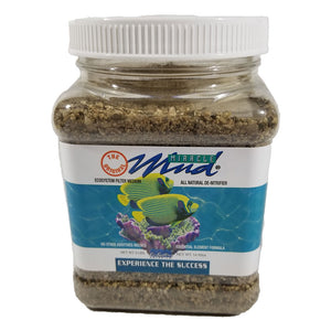 Marine Miracle Mud