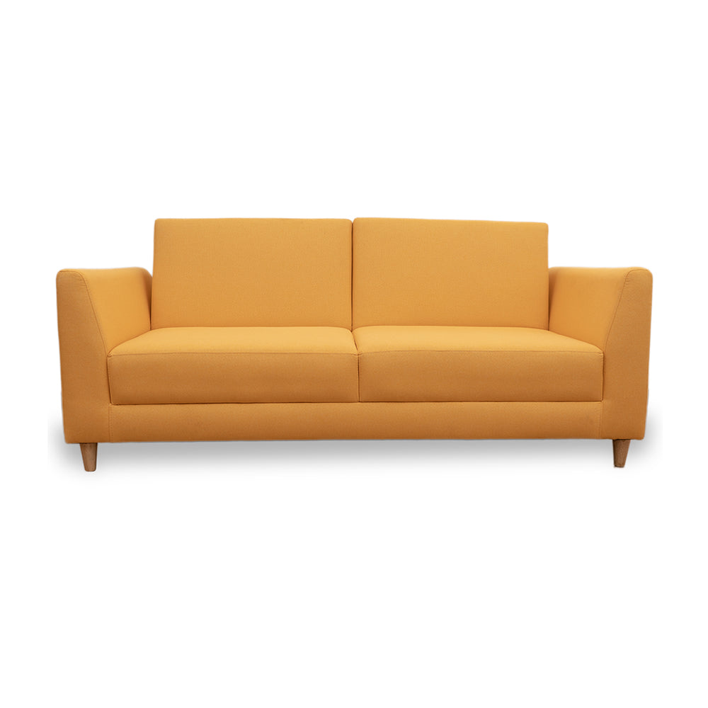 SOFA CAMA FLORIDA