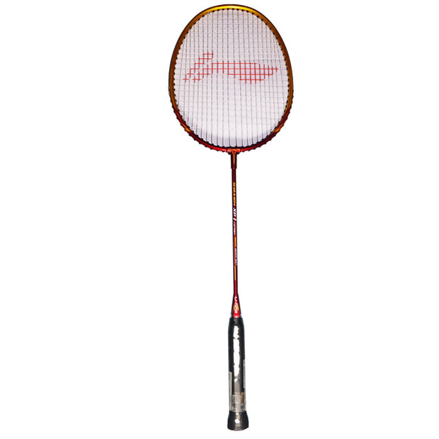 LI-NING SMASH XP-1 BADMINTON RACKET