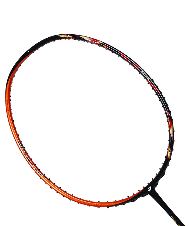 YONEX ASTROX 99 BADMINTON RACKET AT LOWEST PRICE UNSTRUNG
