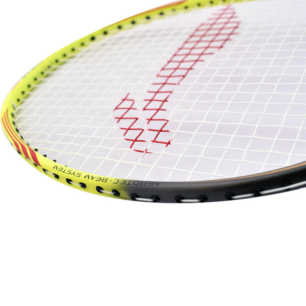 LI-NING G-FORCE 2900I BADMINTON RACKET