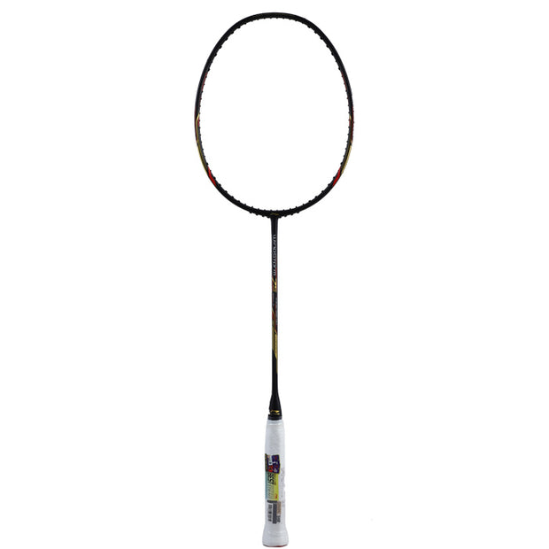 LI-NING WINDSTORM 75 badminton racket