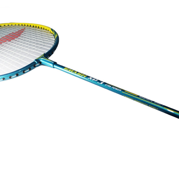 LI-NING SMASH XP-3 BADMINTON RACKET