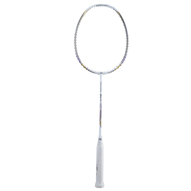 LI-NING 7 II TF BADMINTON RACKET