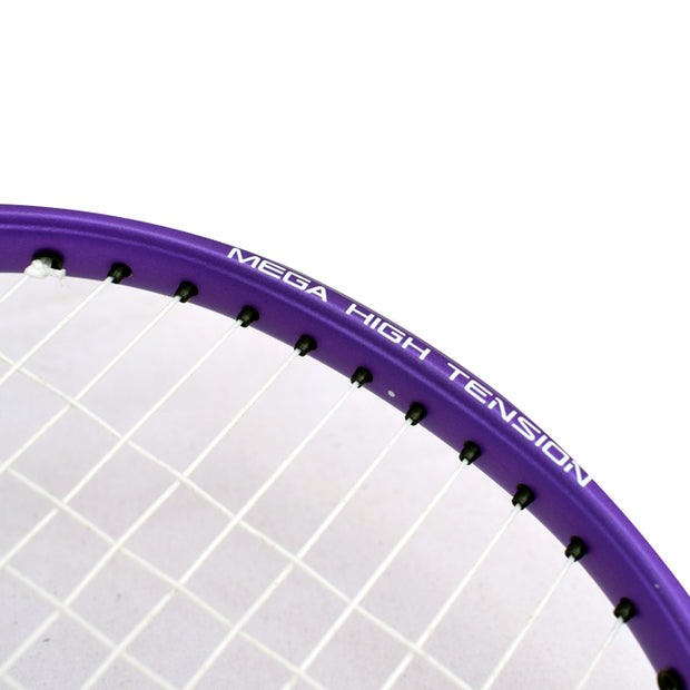 Li-Ning Ultra Strong 905+