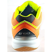 Yonex Power Cushion 36 Wide Badminton Shoe