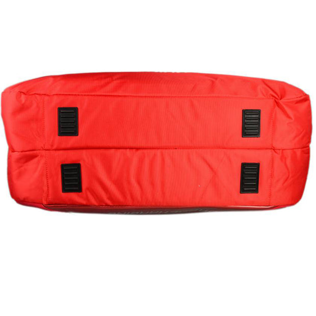 LI-NING 9 IN 1 BADMINTON KIT BAG ABDC002