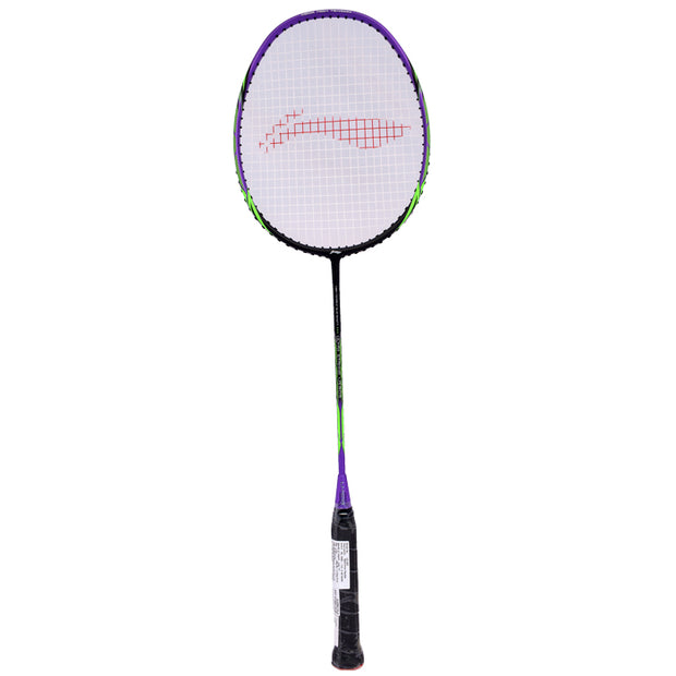 LI-NING ULTRA STRONG 905 BADMINTON RACQUET