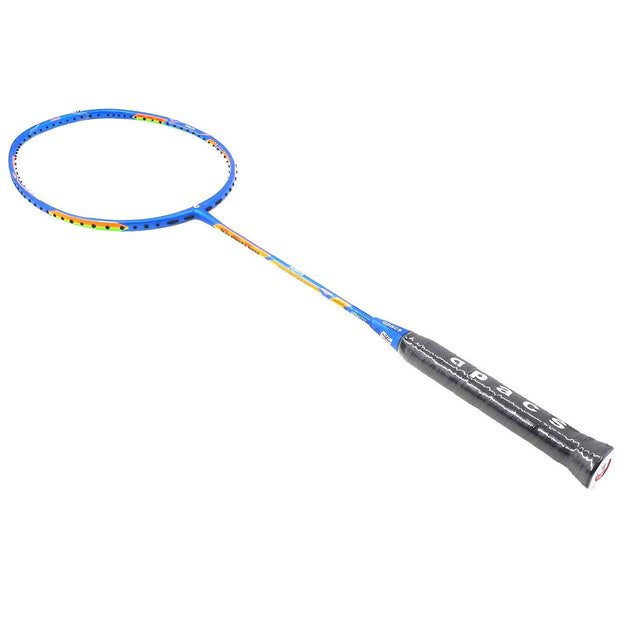 Apacs Dual Power Speed (Unstrung)