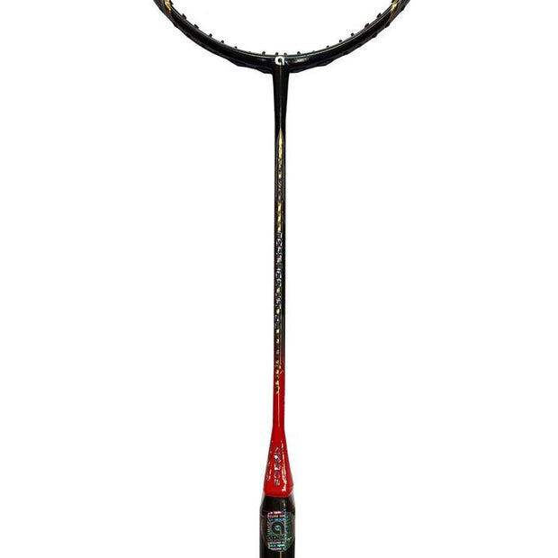 Apacs Feather Weight 55 (Unstrung)