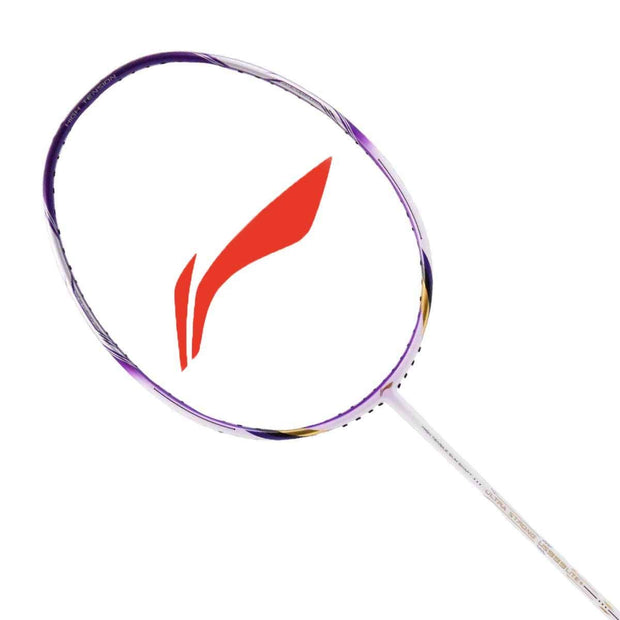 Li-Ning Ultra Strong 999 Lite +