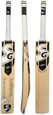 SG Roar Ultimate English Willow Cricket Bat