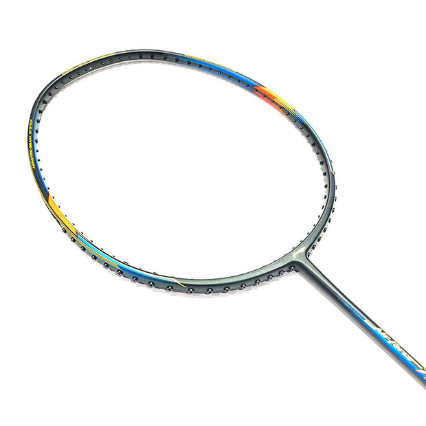 Li-Ning Air Force 77 ( Unstrung )
