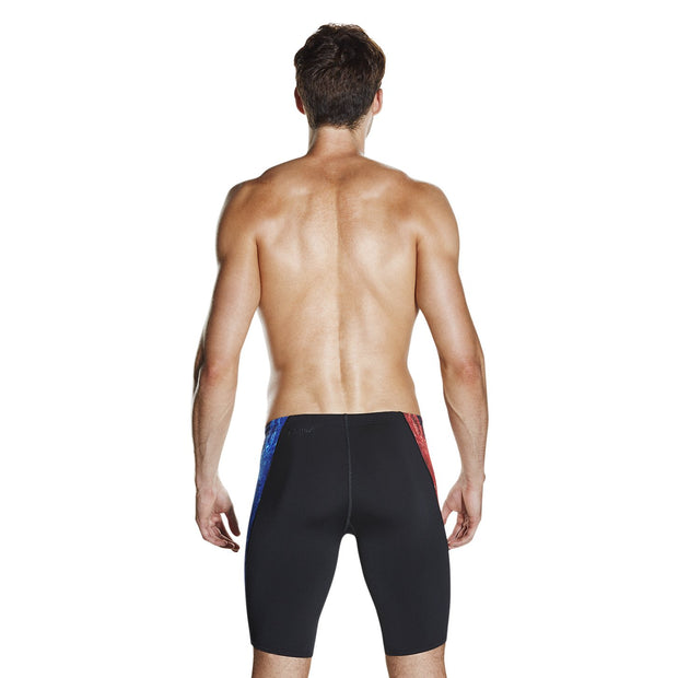 Speedo Energy Blast Placement Digital V Jammer