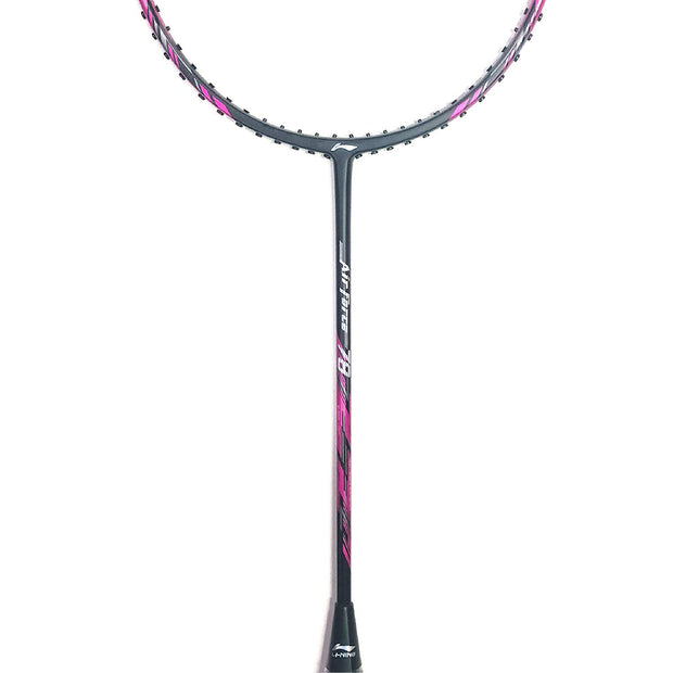 Li-Ning Air Force 78 ( Unstrung )
