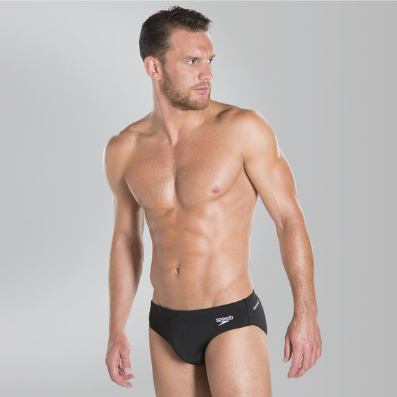 Speedo Essential Endurance + 7Cm Sport Brief