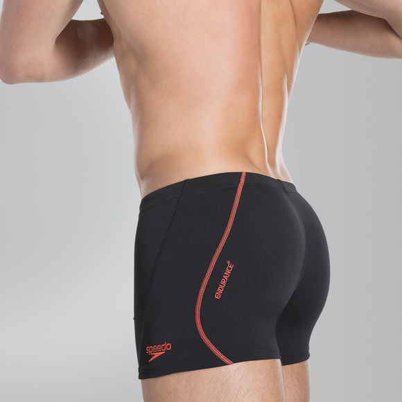 Speedo Essential Splice Aquashort