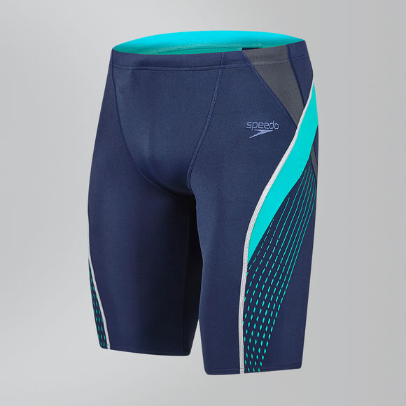 Speedo Fit Splice Jammer Men's