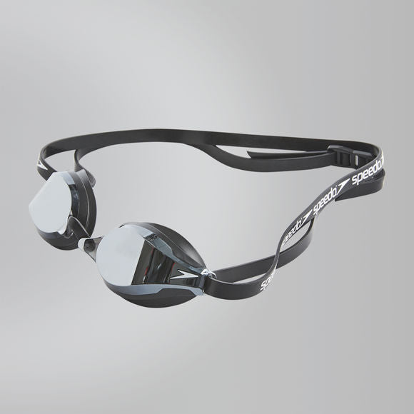 Speedo Fastskin Speedsocket 2 Mirror Goggle