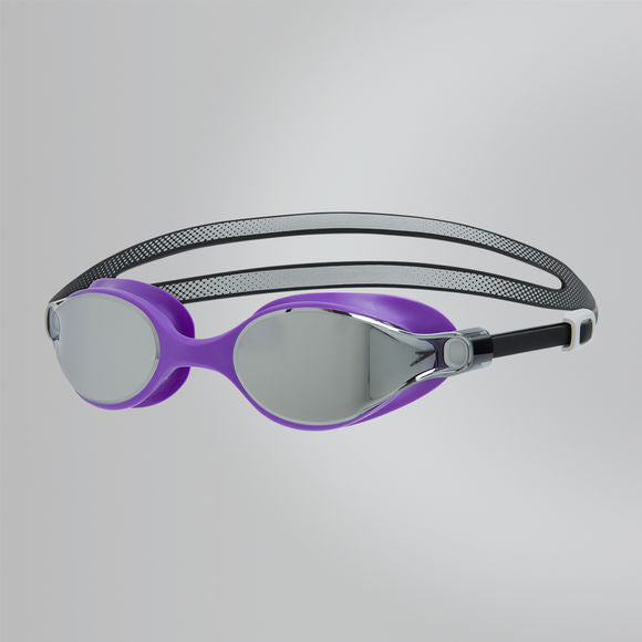 SPEEDO  V-CLASS VIRTUE MIRROR GOGGLES