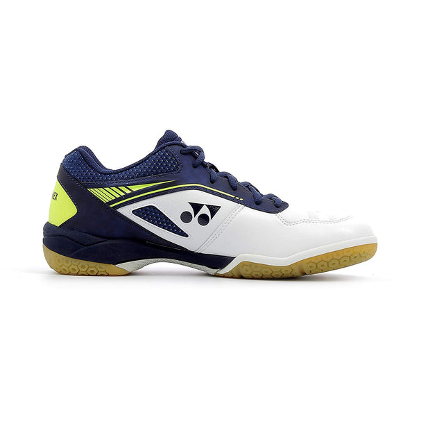 Yonex Power Cushion 65 Z Wide Badminton Shoe