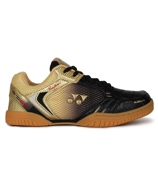 Yonex Legend King 68 Badminton Shoe