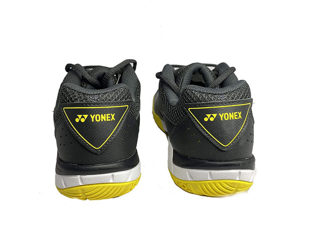 Yonex Power Cushion Comfort Advance 3 Badminton Shoe