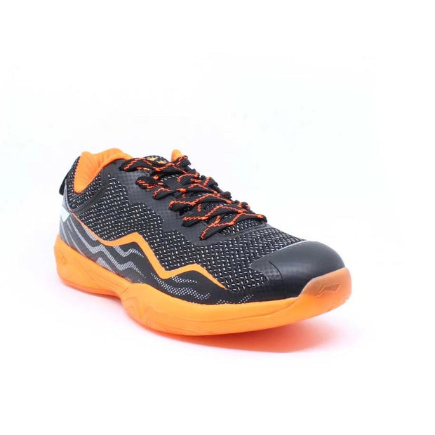 Li-Ning Cloud Ace II Professional Badminton Shoe
