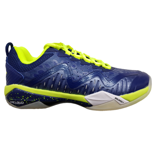 Li-Ning Blade Shadow IV Badminton Shoe