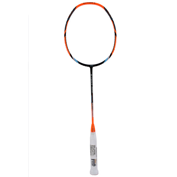 LI-NING G-FORCE LITE 8800 BADMINTON RACKET