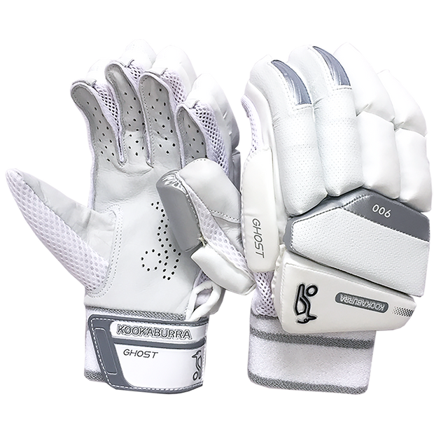 Kookaburra Ghost Batting Gloves 900