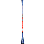 YONEX NANORAY LIGHT 8i BADMINTON RACKET