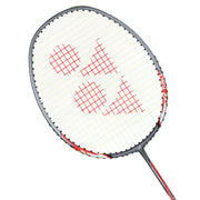 YONEX NANORAY LIGHT 8i